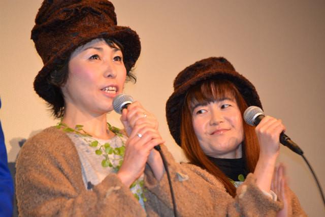 山寺宏一、分身「かいけつゾロリ」も「かわいい花嫁をゲットできるかも!」 - 画像6