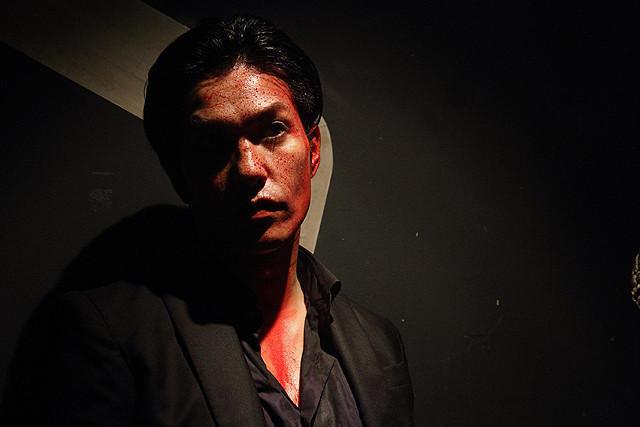 北村一輝、高梨臨ら出演の合作映画「KILLERS」、会見を日本とインドネシアに向けUst配信!