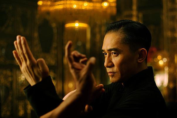 アカデミー賞外国語映画部門9作品に絞られる 「舟を編む」は落選
