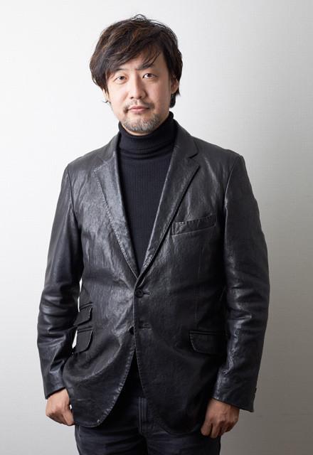 """山崎貴監督「永遠の0」で初めて描いた""""狂気""""、そして苦渋の決断で諦めたシーンとは?"""