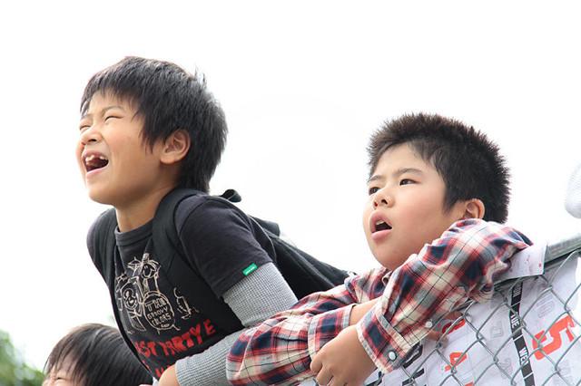 是枝監督作「奇跡」、英ガーディアン紙が選ぶ2013年の映画ベスト10にランクイン