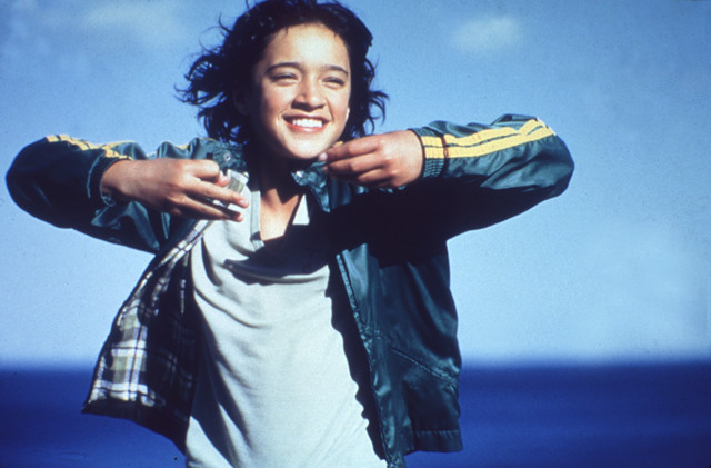 ニュージーランド映画のオールタイムベスト10