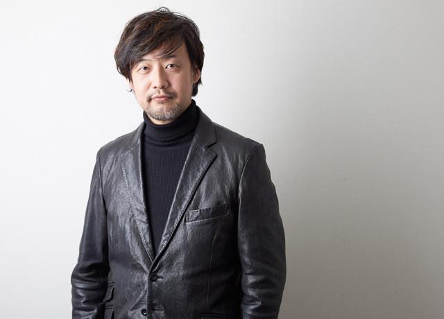 「寄生獣」山崎貴監督、主演・染谷将太の抜てき経緯を明かす
