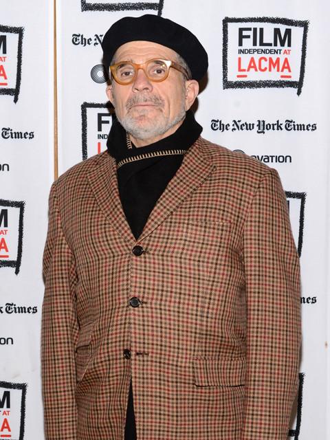 7つの大罪を題材にしたミニシリーズ、デビッド・マメットが執筆