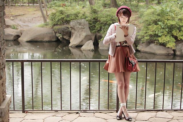 AKB48・藤江れいな、20歳誕生日に主演作一挙上映イベント開催