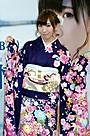 岩佐美咲「恋チュン」音頭を披露 新曲「鞆の浦慕情」のカップリング