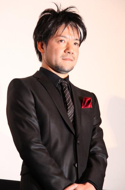 """妻夫木聡「ジャッジ!」は""""僕の集大成"""" パンツ一丁姿は「40歳でもやりたい」"""
