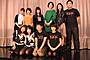 「BiS」プー・ルイ&ヒラノノゾミ、主演作封切りに感激「パラレルワールドを楽しんで」