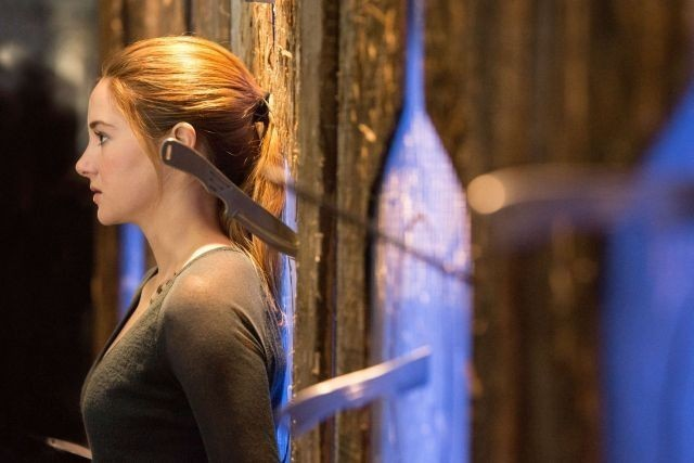 米オンライン映画チケット販売「Fandango」利用者が2014年最も期待する映画は?