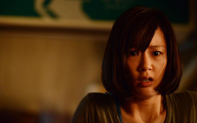 水川あさみ主演「バイロケーション」伊ウディネ映画祭に出品決定!