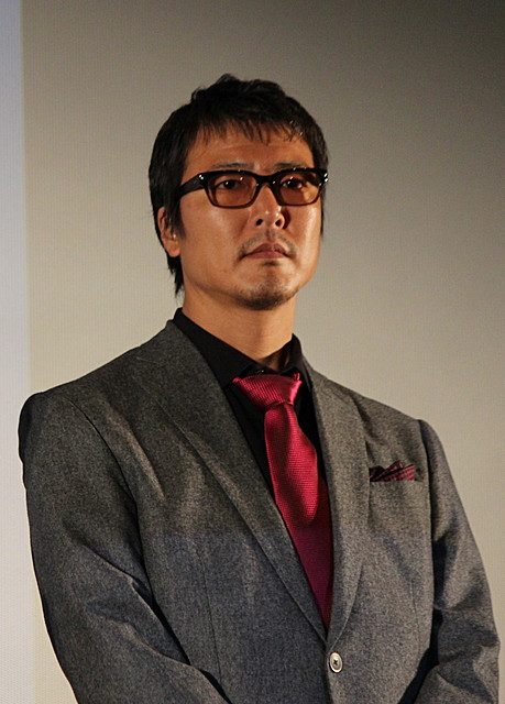 水川あさみ、主演作「バイロケーション」の初日挨拶を体調不良で欠席