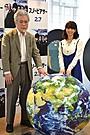 福田萌、長女出産で次世代へ思い馳せる「生きていることに感謝」