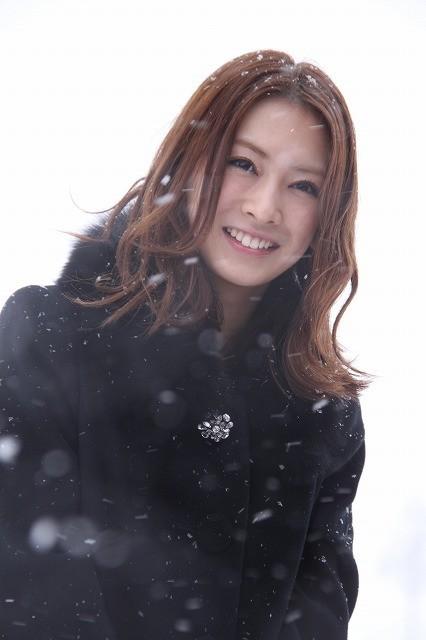 北川景子&錦戸亮「抱きしめたい」ロケ地・網走で涙