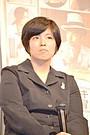 """竹野内豊、井口奈己監督の""""無茶ぶり""""に「キスしてしまいました」"""
