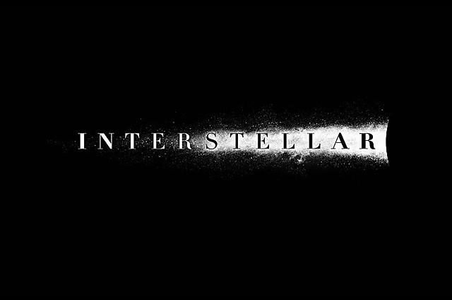クリストファー・ノーラン監督最新作から謎だらけの最新映像が公開