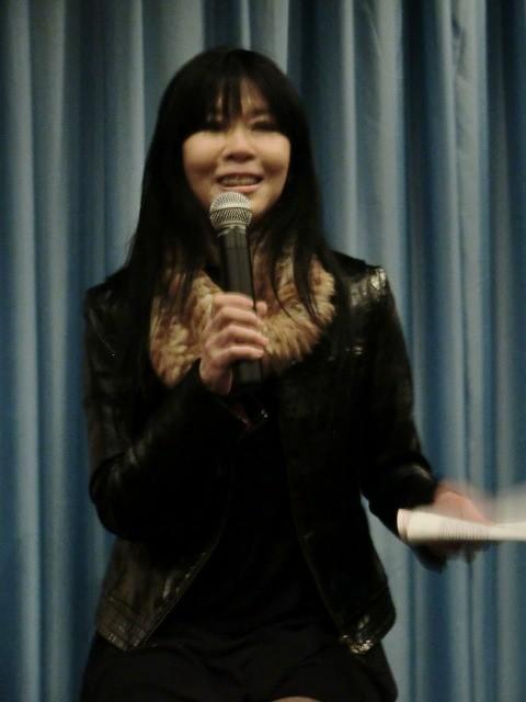 売春する女子高生描く「17歳」速水由紀子が分析 オゾン監督を「自己認識は熟女」とも