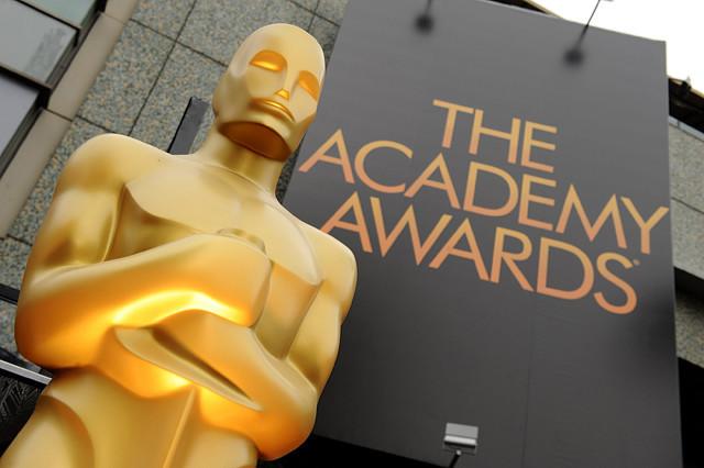 映画賞がロサンゼルスに多大な経済効果