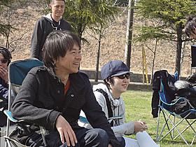 初めて子ども向け映画を手がけた石井克人監督「ハロー!純一」