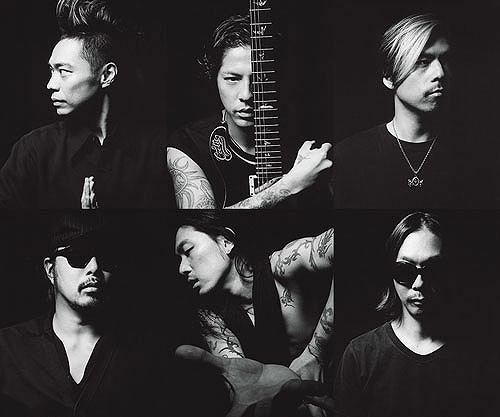 「クローズEXPLODE」にDragon Ash、MWAMほか豪華アーティストが楽曲提供