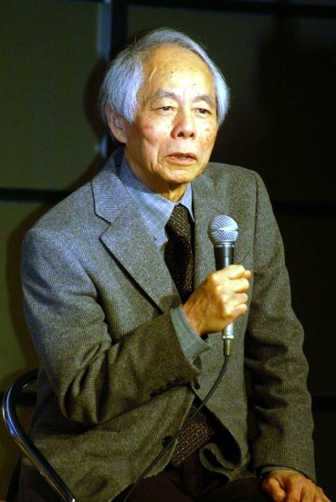 山田太一ドラマの難しさひしひし… 中井貴一「大人になったかな」