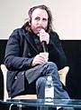 「新たなドパルデュー」と話題の仏新鋭俳優バンサン・マケーニュが来日