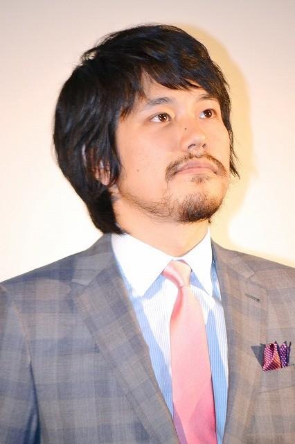 松山ケンイチ、震災後の福島を描いた「家路」は「前向きな映画」 - 画像5