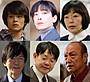 宮沢りえ主演「紙の月」に池松壮亮、小林聡美ら豪華キャストずらり
