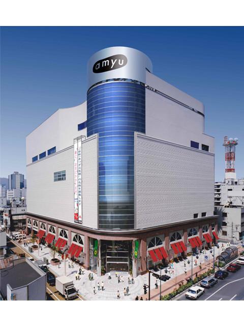 厚木市に「映画.com」の映画館、4月開業へ - 画像1