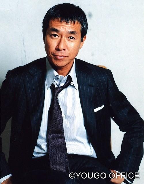 柳葉敏郎、BS「Dlife」初の日本オリジナルドラマ「東京ガードセンター」に主演