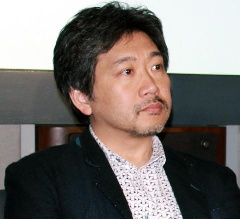 是枝裕和監督、NHKの東日本震災特集番組で1放送人として継続報道の重要性を訴え - 画像3