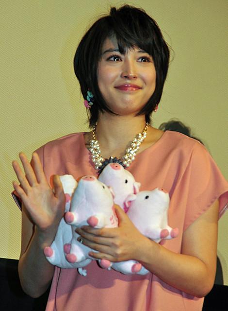 中島健人、20歳誕生日サプライズ祝福に号泣「幸せです!」