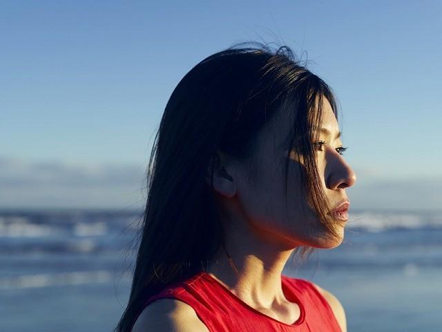 原田マハ原作を台湾で映画化「一分間だけ」5月公開!主題歌は「テラスハウス」住岡梨奈