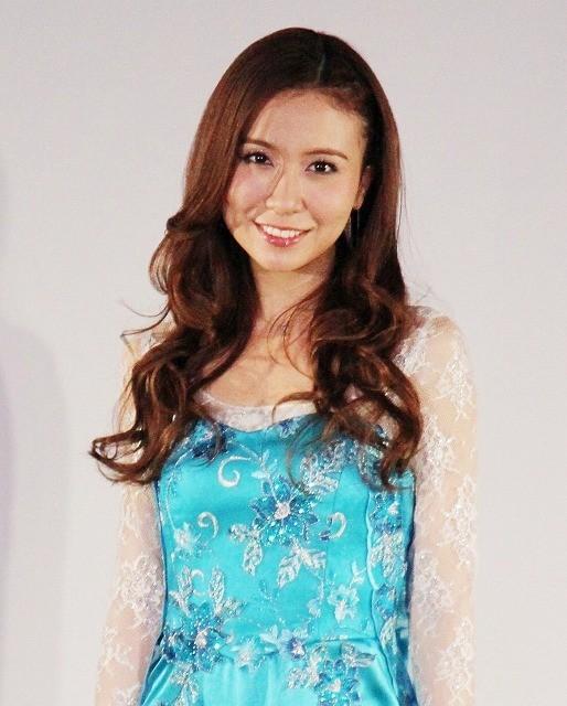 世界興収10億ドル突破!オスカー受賞「アナと雪の女王」ついに日本公開