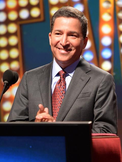 米国テレビ芸術科学アカデミー、名称を「テレビジョン・アカデミー」に変更