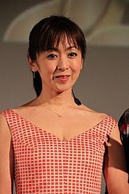 銀幕デビュー作を述懐した斉藤由貴「雪の断章 情熱」