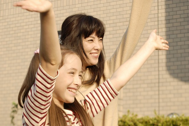 田中麗奈「ダンナ様はFBI」に主演!篠原哲雄監督と3度目タッグ