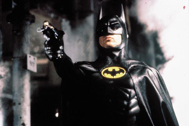 バットマン」75周年記念イヤーの詳細が明らかに  映画ニュース