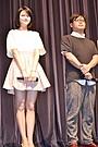 """小林涼子、大好きな「大人ドロップ」公開は「""""出産""""のような気分」"""