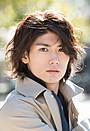 三浦春馬、実写版「進撃の巨人」に主演!長崎・軍艦島での撮影を予定