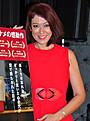 LiLiCo、元カレは日本アカデミー賞受賞作品のプロデューサー?