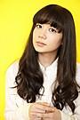 清水富美加、4月から音楽情報番組「スペシャエリア」にレギュラー出演!