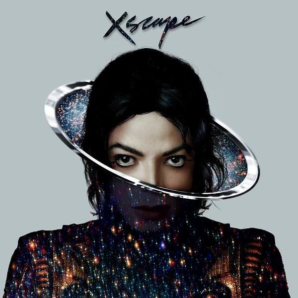 マイケル・ジャクソン新アルバムが5月リリース