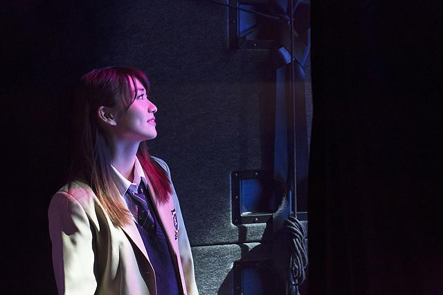 シリーズ史上初、2度の総選挙を描く「AKB48」ドキュメンタリー第4弾公開決定
