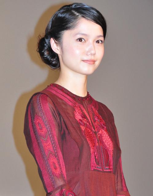 櫻井翔、観客と一緒にこっそり映画鑑賞し感涙
