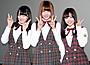 「乃木坂46」能條愛未、初主演映画「死の実況中継」完成披露で女優魂を力説