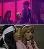 片岡愛之助&熊切あさ美共演「歌舞伎町はいすくーる」予告編公開 桜塚やっくんも出演