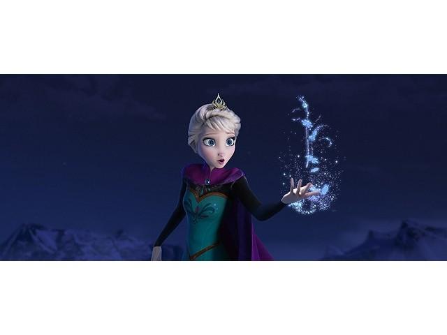 【国内映画ランキング】「アナと雪の女王」V5で「永遠の0」超え 「クローズEXPLODE」2位発進