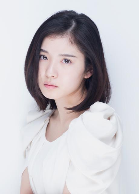 松岡茉優、情報&バラエティ番組MCで新境地 初舞台「幽霊」で得た収穫を吐露