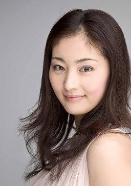 常盤貴子、バブル直前1983年の静岡を舞台にした青春映画に主演