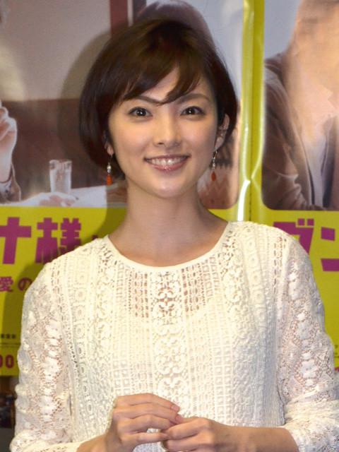田中麗奈の30~50代までの演じ分けに、篠原哲雄監督も驚き